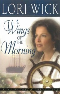 wingsofthemorning