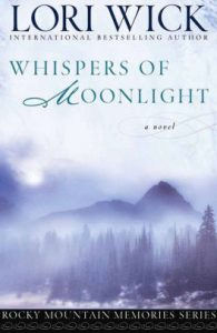 whispersofmoonlight