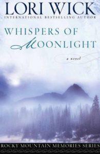 whispersofmoonlight