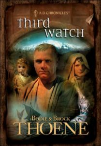 3rdwatch