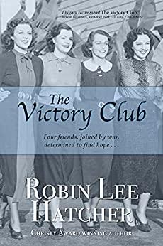 victoryclub