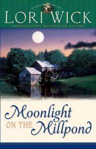 moonlightonmillpond