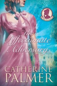 theaffectionateadversary