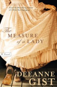 measureofalady