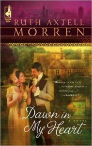 dawninmyheart
