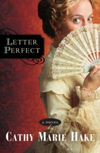 letterperfect