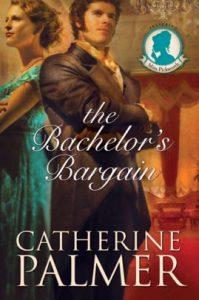 thebachelorsbargain