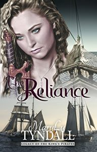 thereliance