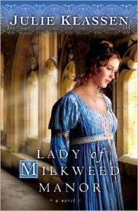 ladyofmilkweedmanor