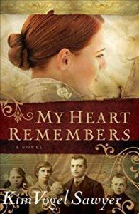 myheartremembers