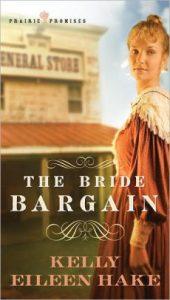 bridebargain