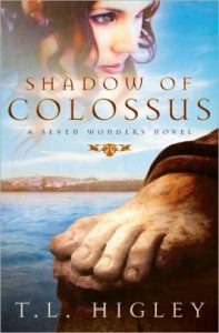shadowofcolossus