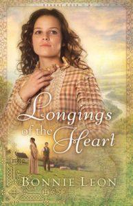 longingsoftheheart