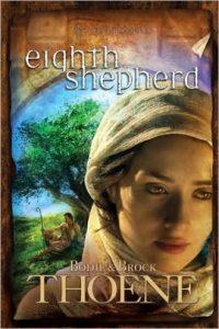 8thshepherd