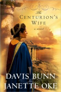 centurion'swife