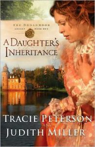 daughtersinheritance