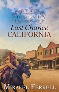 lastchancecalifornia
