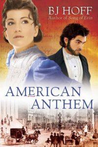 americananthem