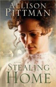 stealinghome