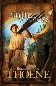 9thwitness