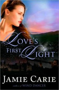 lovesfirstlight