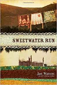 sweetwaterrun