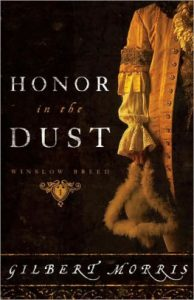 honorinthedust