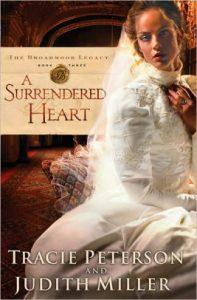 surrenderedheart