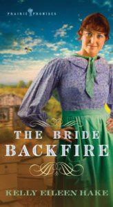 bridebackfire
