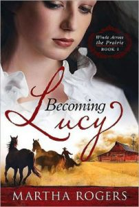 becominglucy