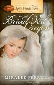 bridalveiloregon