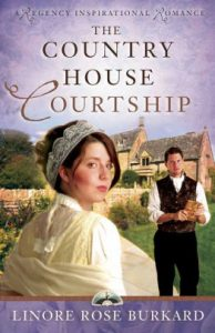 countryhousecourtship