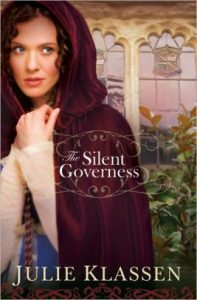 silentgoverness