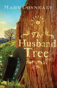 thehusbandtree