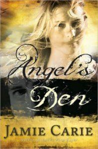 angelsden