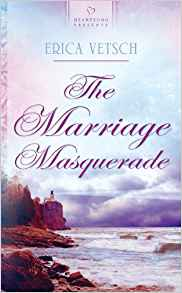 themarriagemasquerade
