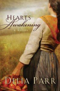 heartsawakening