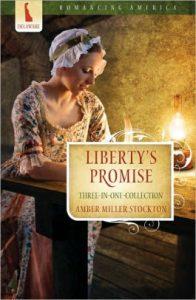 libertyspromise