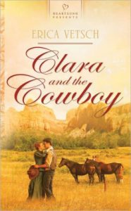 claraandthecowboy