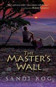 masterswall