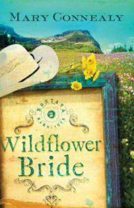 wildflowerbride