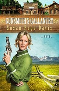 gunsmithsgallantry