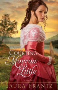 courtingmorrowlittle