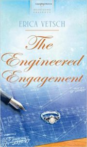 enginneredengagement