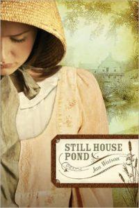 stillhousepond