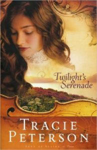 twilightsserenade
