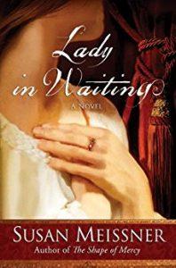 ladyinwaiting