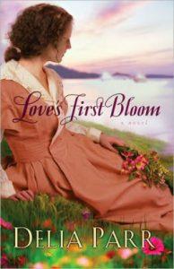 lovesfirstbloom