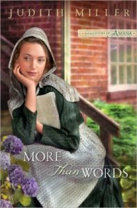 morethanwords