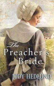 preachersbride
